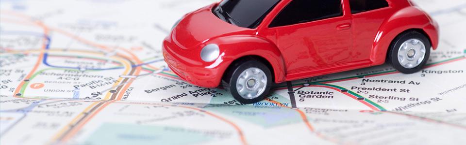 交通事故問題解決の流れ・ポイント